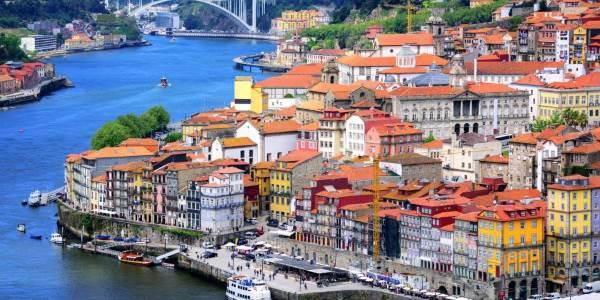 porto_cover