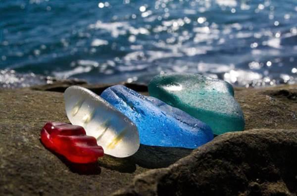 spiaggia russa vetro1
