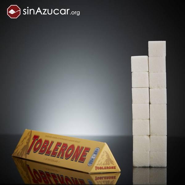 zucchero 3