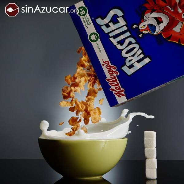 zucchero 7