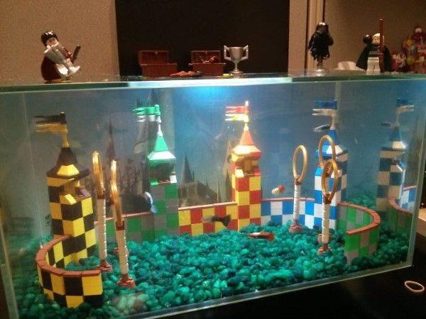 4. lego acquario quiddish
