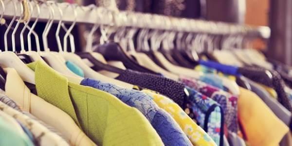 abbigliamento_tossico