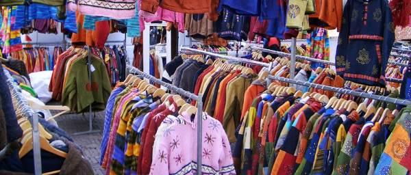 abbigliamento tossico1