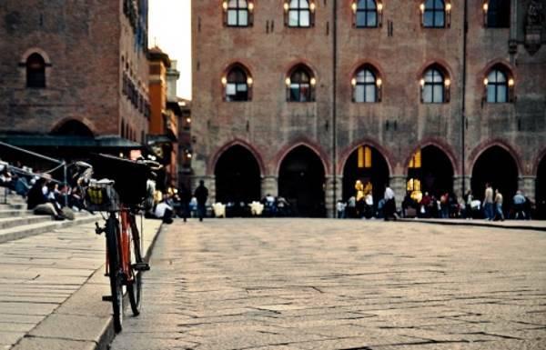 bici elettriche bologna