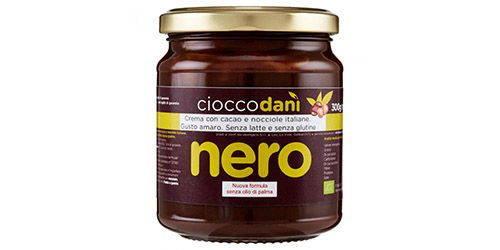 cioccodani cover