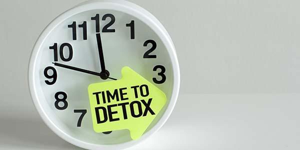 dieta detox cover