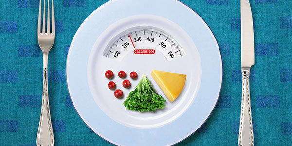 dieta-ipocalorica