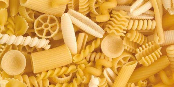 Pesticidi pasta