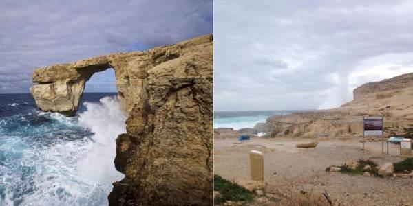 finestra_azzurra_malta