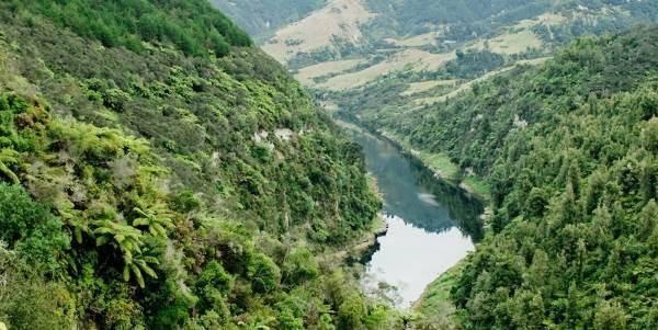 fiume_whanganui
