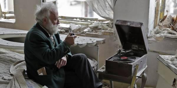 guerra_siria_grammofono