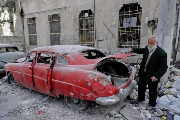 guerra siria grammofono2