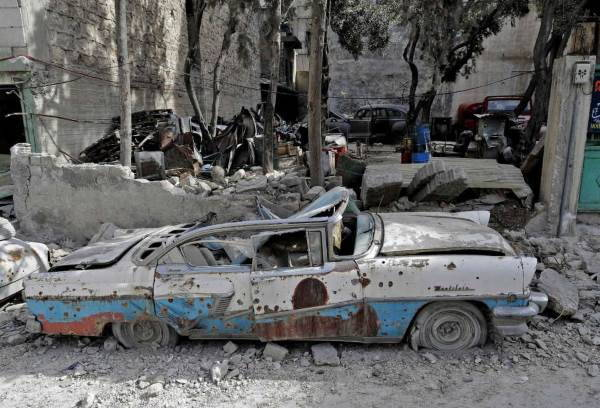guerra siria grammofono3