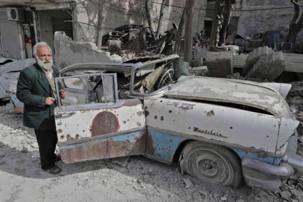 guerra siria grammofono4