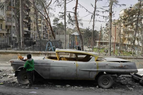 guerra siria grammofono6