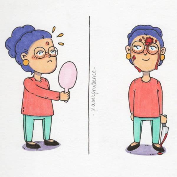 illustrazioni vita3