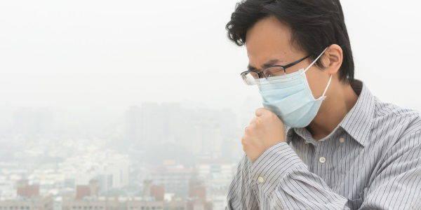 inquinamento globalizzazione emissioni