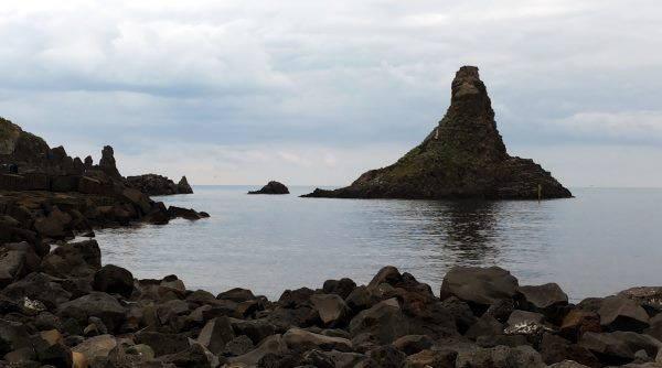 isole ciclopi 3