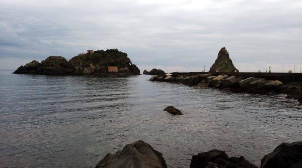isole ciclopi 4