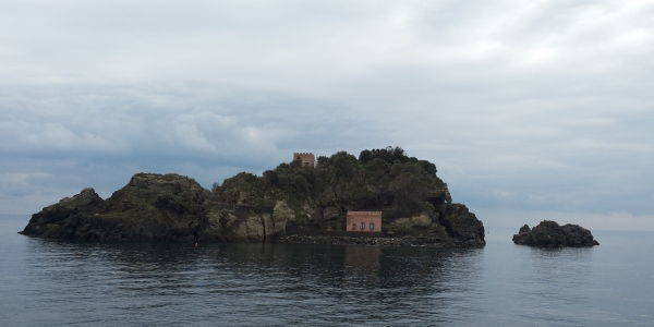 isole ciclopi 5