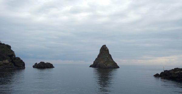 isole ciclopi 6