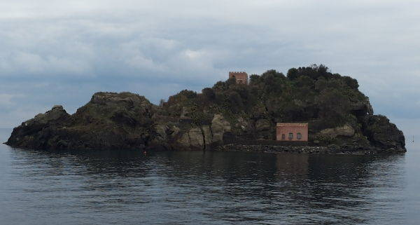 isole ciclopi 8