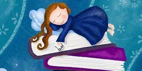 10 libri della buonanotte per far addormentare i bambini greenme.it