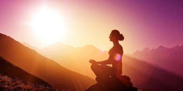 meditazione benefici 1