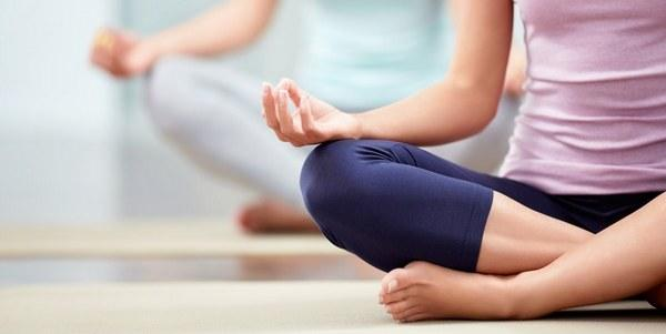 meditazione benefici corpo