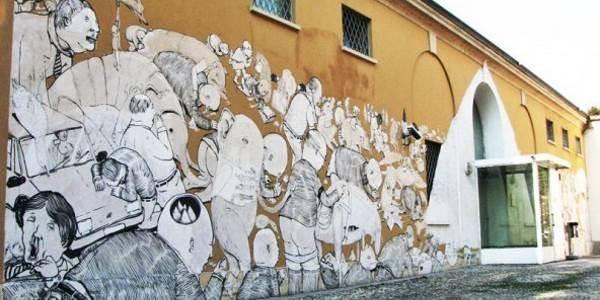 murales_blu_pac