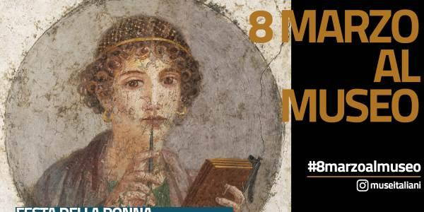 musei_gratis_donne