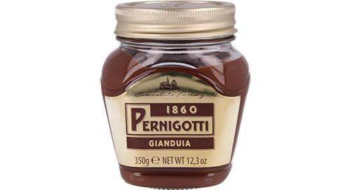 pernigotti cover