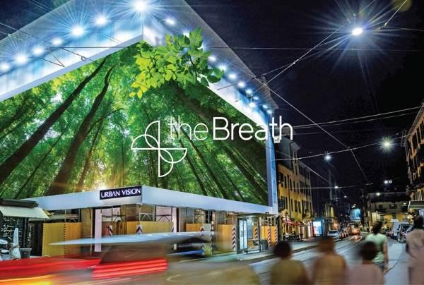 thebreath urban vision 831x560