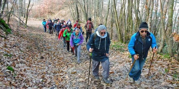 trekking_col_treno