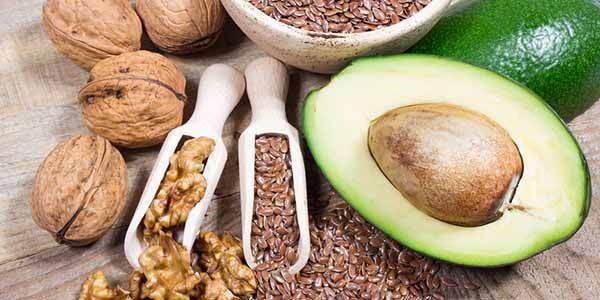 trigliceridi-dieta