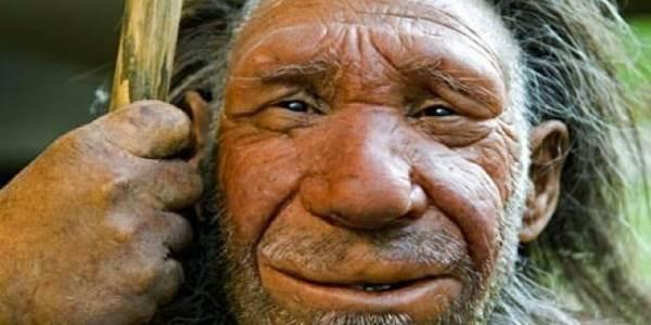 uomo_neanderthal