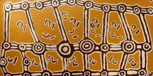 aborigena_australia