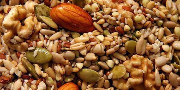 ammollo-semi-frutta-secca