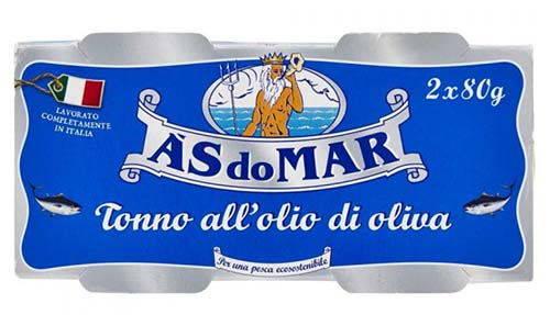 asdomar cover