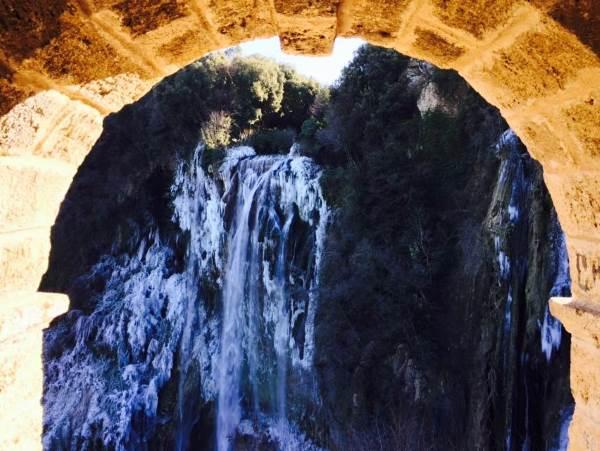 cascata delle marmore1