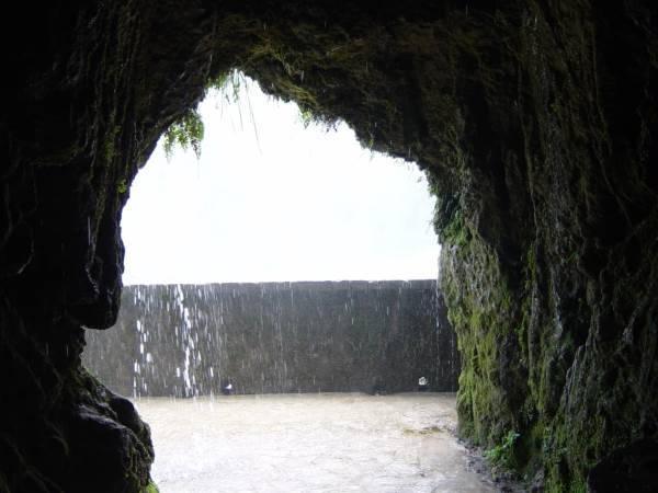 cascata delle marmore3