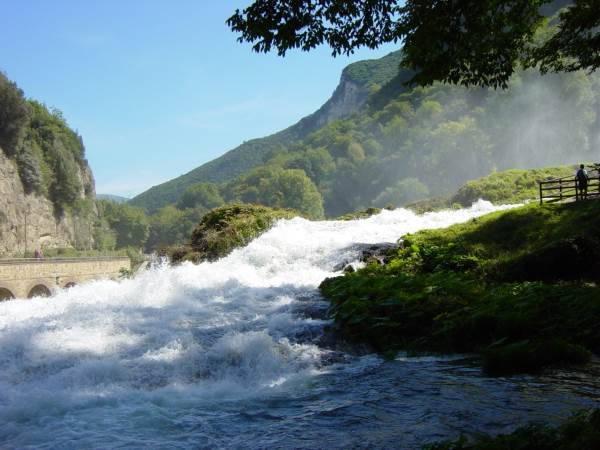 cascata delle marmore5