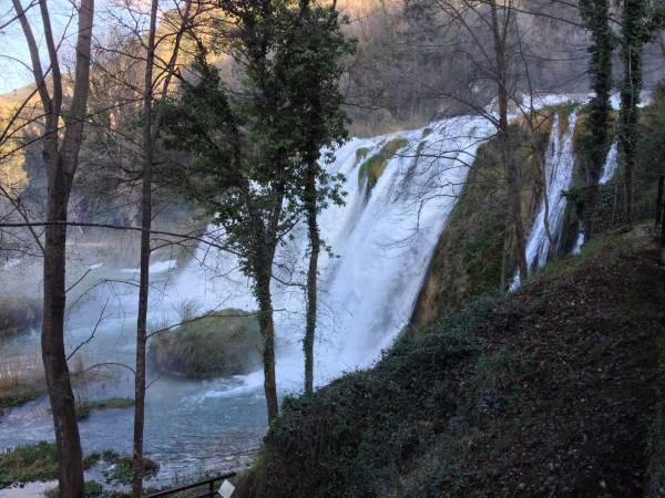 cascata delle marmore8