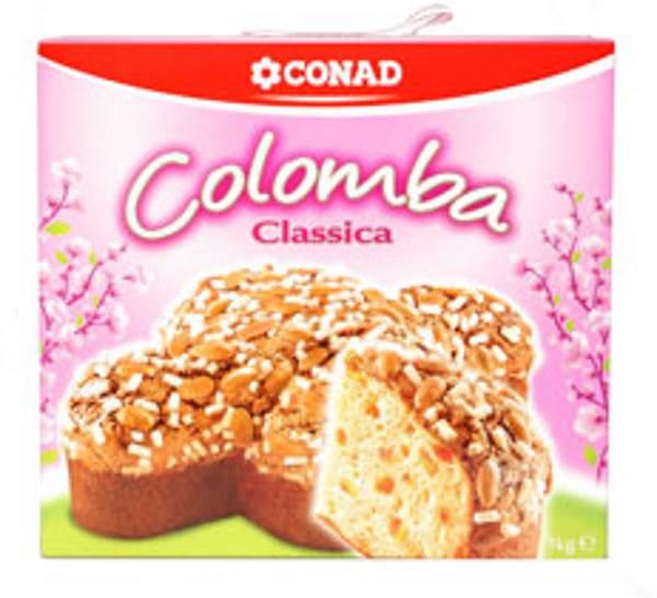 colombaconad1