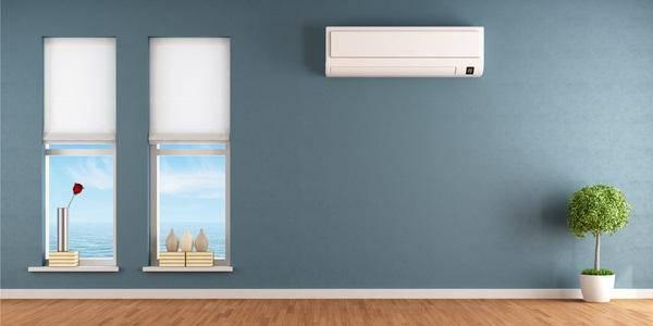 come-scegliere-climatizzatore