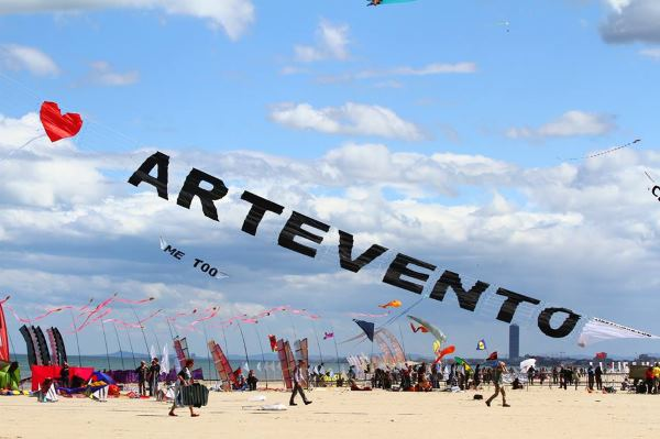 festival aquiloni1