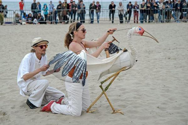 festival aquiloni4