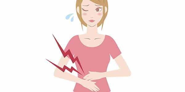 Gastrite cause e cure