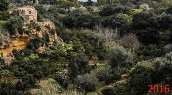 giardino kolymbethra2