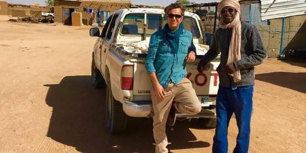 giornalisti_rapiti_sudan